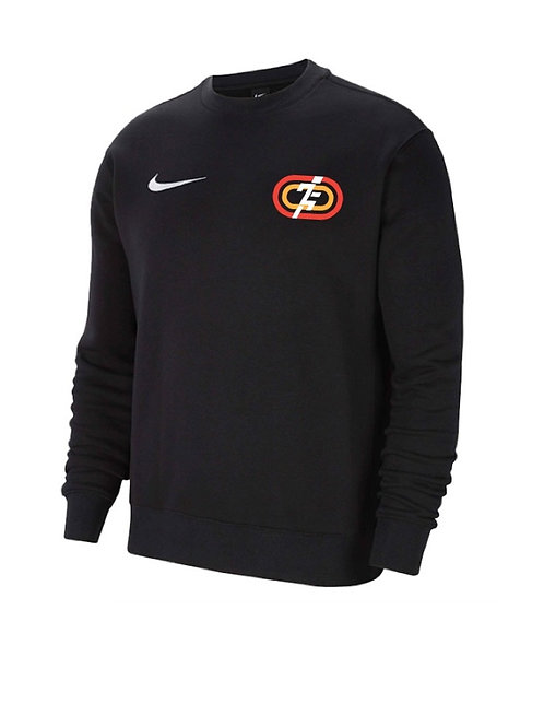 WTC Nike Sweatshirt