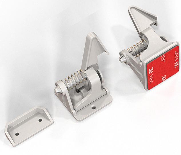 SPRLock-ProductRender003-ASM-v01.00--908