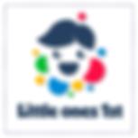 Brand Logo V2.1--Facebook Logo 1200x1200