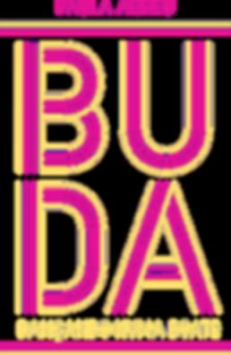 buda_001.png