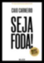 sejafoda_capa (1).jpg
