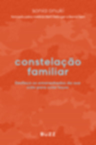 capa_constelacao_familiar.jpg