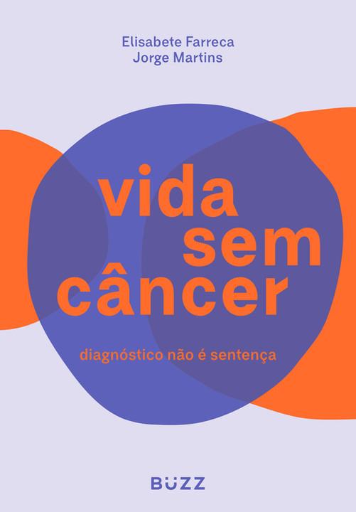 capa_vida_sem_cancer.jpg