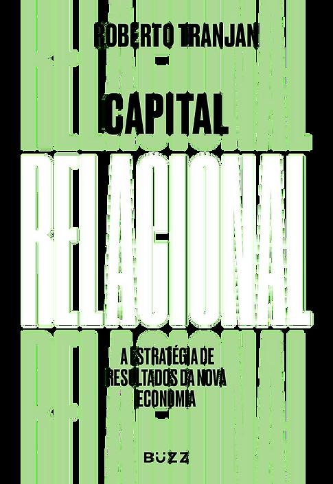 capital-relacional.png