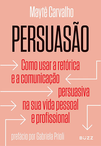 capa_persuasao.jpg