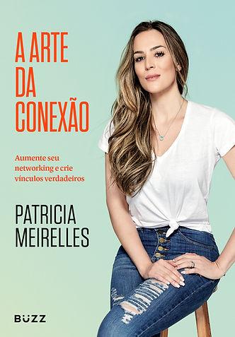 capa_a_arte_da_conexao.jpg