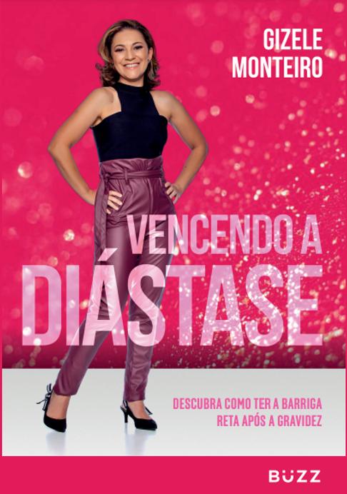 capa_vencendo_a_diastase.PNG