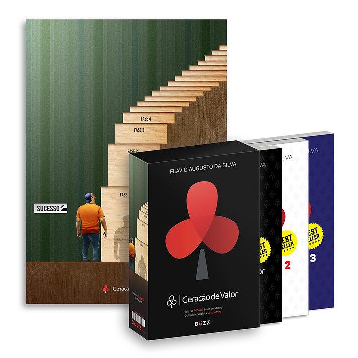 capa_box_gv_escada.jpg