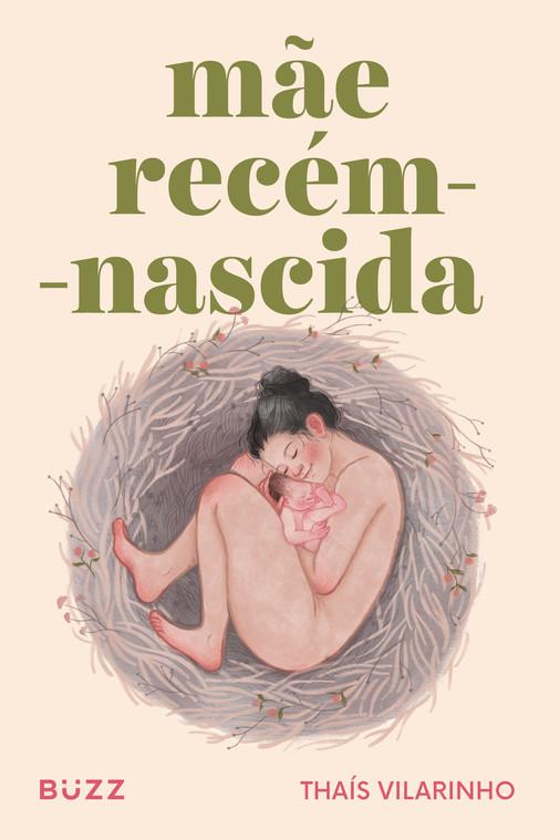 capa_mae_recem_nascida.jpg
