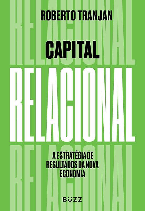 capa_capital_relacional.jpeg