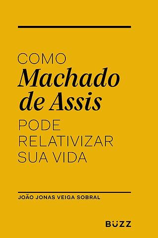 capa_machado_de_assis.jpg
