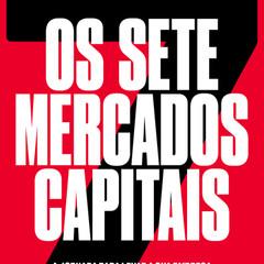 capa_os_sete_mercados_capitais.jpg