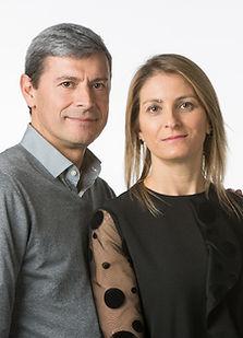 Jorge Martins e Elisabete Farreca.jpeg