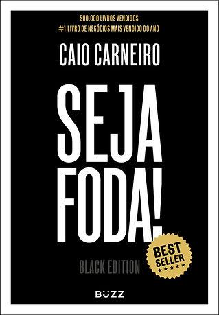 capa_seja_foda_black_edition.jpeg
