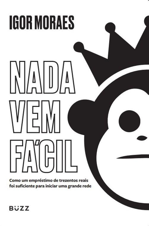capa_nada_vem_facil.jpg