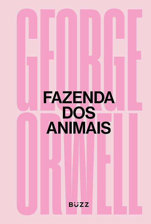 capa_fazenda_dos_animais.jpeg