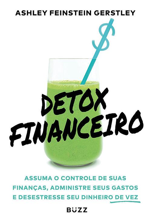 capa_detox_financeiro.jpg