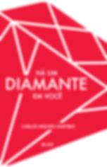 capa_ha_um_diamante_em_voce.png