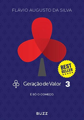 capa_geracao_de_valor_3.jpg