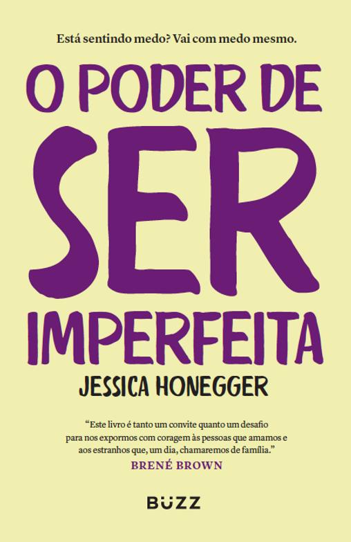 capa_o_poder_de_ser_imperfeita.png