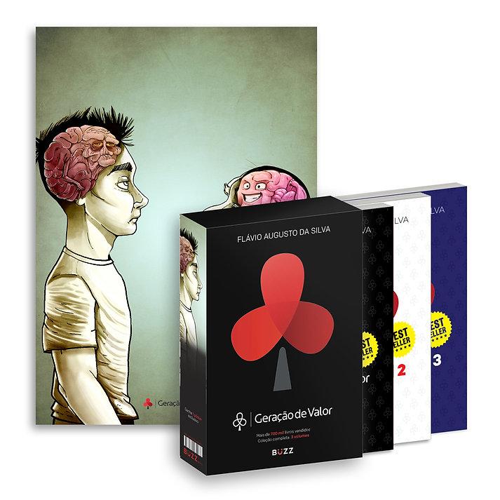 capa_box_gv_cerebro.jpg