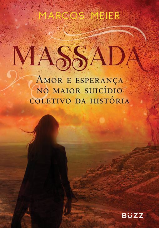 capa_massada.jpg