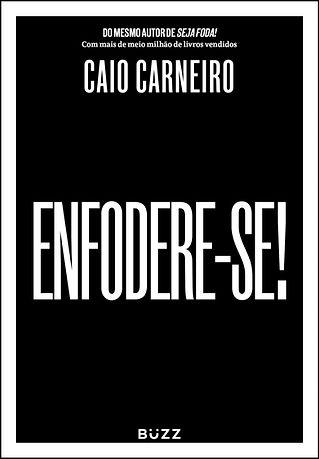 capa_enfodere_se.jpg