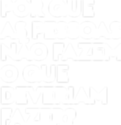texto001.png