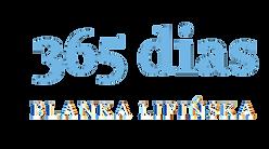 365_dias.png