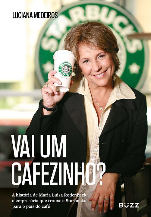 capa_vai_um_cafezinho.jpg