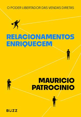 mauricio patrocinio_capa (1).jpg