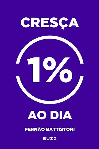 capa_cresca_1%_todos_os_dias.png