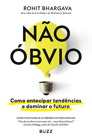 capa_nao_obvio.jpg