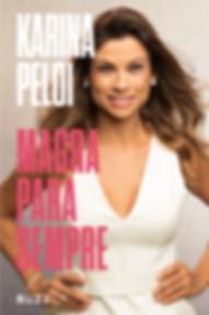 capa_magra_para_sempre.jpg