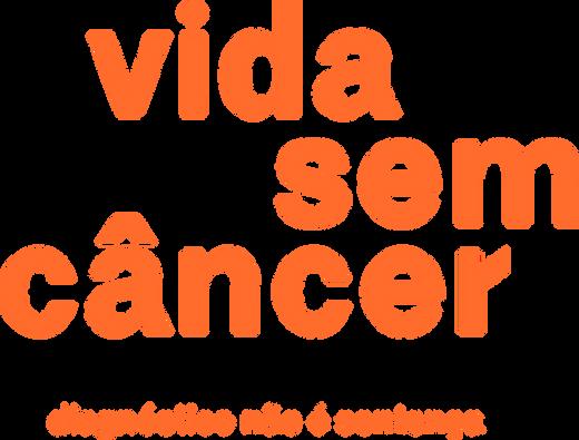 capa_vida_sem_cancer_0002.png