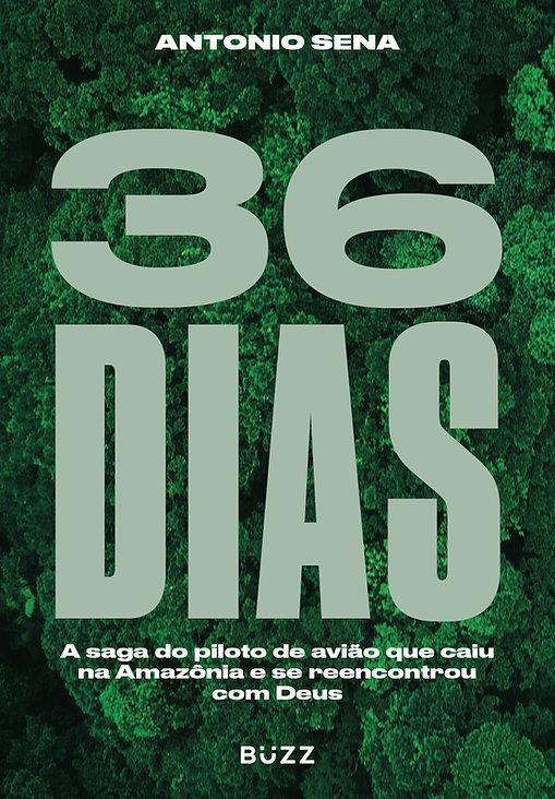 capa-36-dias.jpg