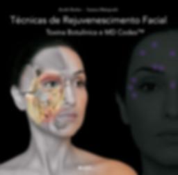 capa_tecnicas_de_rejuvenecimento_facial.