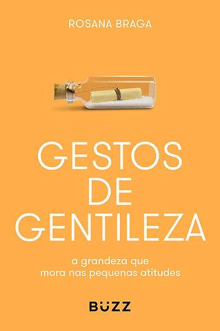 capa_gestos_de_gentileza.jpg
