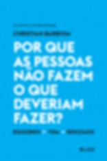 capa_Porque_as_pessoas_nao_fazem_o_que_d