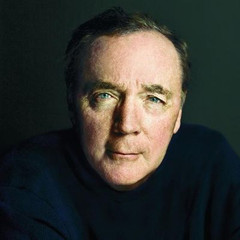 James Patterson.jpeg