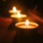 pentecostes02.png