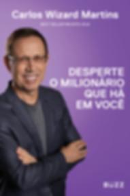 af_desperteomilionario_capa_100419.jpg
