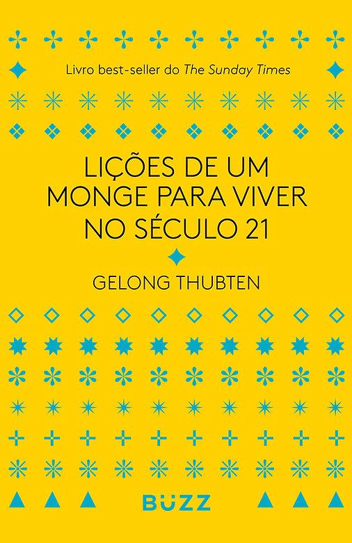 capa_lições_de_um_monge_para_o_século21.
