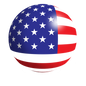 us-flag-icon-1.png