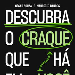 capa_descubra_o_craque_que_ha_em_voce.jp