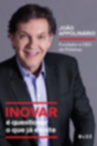 inovar_é_questionar_o_que_já_existe_capa