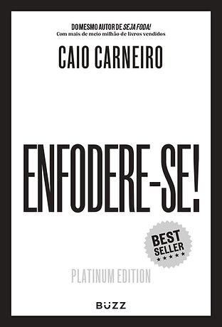 capa_enfodere-se_platinum.jpg