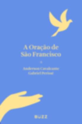 oracao de sao francisco_capa.jpg