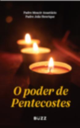capa_o_poder_de_pentecostes.png