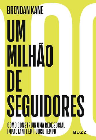 capa_um_milhao_de_seguidores.jpg